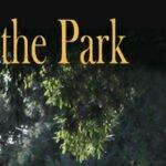 Los Altos Fine art in the park 2015